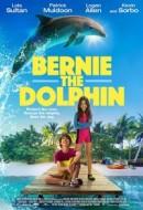 Gledaj Bernie The Dolphin Online sa Prevodom