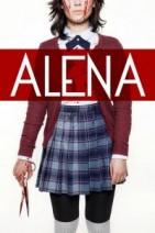 Gledaj Alena Online sa Prevodom
