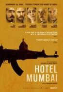 Gledaj Hotel Mumbai Online sa Prevodom