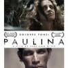 Gledaj Paulina Online sa Prevodom