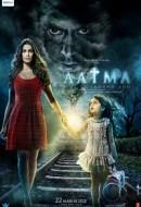 Gledaj Aatma Online sa Prevodom