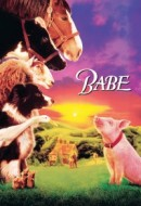 Gledaj Babe Online sa Prevodom