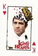 Gledaj King of Hearts Online sa Prevodom