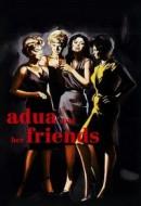 Gledaj Adua and Her Friends Online sa Prevodom