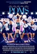 Gledaj Poms Online sa Prevodom