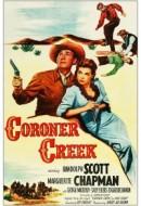 Gledaj Coroner Creek Online sa Prevodom
