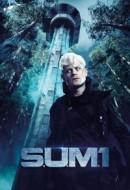 Gledaj Alien Invasion: S.U.M.1 Online sa Prevodom