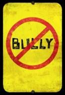 Gledaj Bully Online sa Prevodom