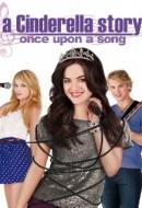 Gledaj A Cinderella Story: Once Upon a Song Online sa Prevodom