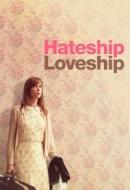 Gledaj Hateship Loveship Online sa Prevodom