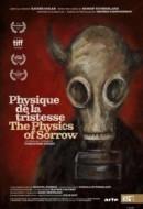 Gledaj The Physics of Sorrow Online sa Prevodom