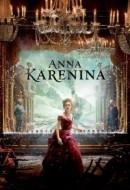 Gledaj Anna Karenina Online sa Prevodom