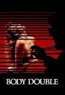 Gledaj Body Double Online sa Prevodom