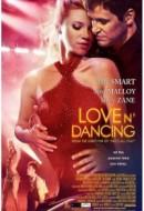 Gledaj Love n' Dancing Online sa Prevodom