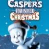 Gledaj Casper's Haunted Christmas Online sa Prevodom