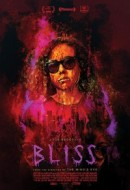Gledaj Bliss Online sa Prevodom