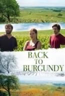 Gledaj Back to Burgundy Online sa Prevodom
