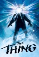 Gledaj The Thing Online sa Prevodom