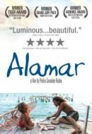 Gledaj Alamar Online sa Prevodom