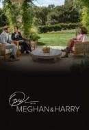 Gledaj Oprah with Meghan and Harry: A CBS Primetime Special Online sa Prevodom