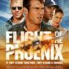 Gledaj Flight of the Phoenix Online sa Prevodom