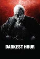 Gledaj Darkest Hour Online sa Prevodom