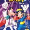 Gledaj An Extremely Goofy Movie Online sa Prevodom