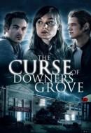Gledaj The Curse of Downers Grove Online sa Prevodom
