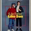 Gledaj Like Father Like Son Online sa Prevodom