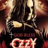 Gledaj God Bless Ozzy Osbourne Online sa Prevodom