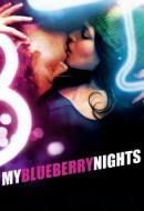 Gledaj My Blueberry Nights Online sa Prevodom