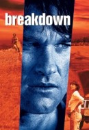 Gledaj Breakdown Online sa Prevodom
