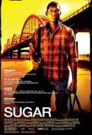 Gledaj Sugar Online sa Prevodom