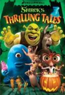 Gledaj Shrek's Thrilling Tales Online sa Prevodom