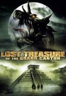 Gledaj The Lost Treasure of the Grand Canyon Online sa Prevodom