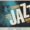 Gledaj Geordie Jazz Man Online sa Prevodom