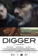 Gledaj Digger Online sa Prevodom