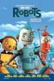 Gledaj Robots Online sa Prevodom