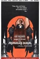 Gledaj Premature Burial Online sa Prevodom
