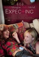 Gledaj Expecting Online sa Prevodom