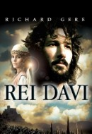 Gledaj King David Online sa Prevodom