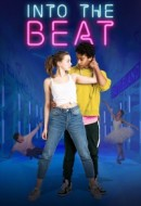 Gledaj Into the Beat Online sa Prevodom