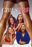 Gledaj Girls Trip Online sa Prevodom