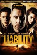 Gledaj The Liability Online sa Prevodom