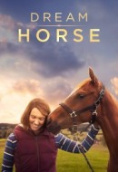 Gledaj Dream Horse Online sa Prevodom