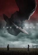 Gledaj The Bygone Online sa Prevodom
