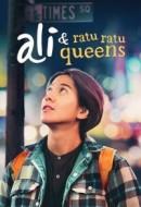 Gledaj Ali & Ratu Ratu Queens Online sa Prevodom