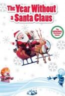 Gledaj The Year Without a Santa Claus Online sa Prevodom