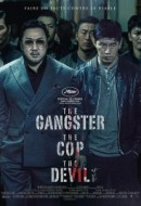 Gledaj The Gangster, the Cop, the Devil Online sa Prevodom