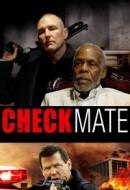 Gledaj Checkmate Online sa Prevodom
